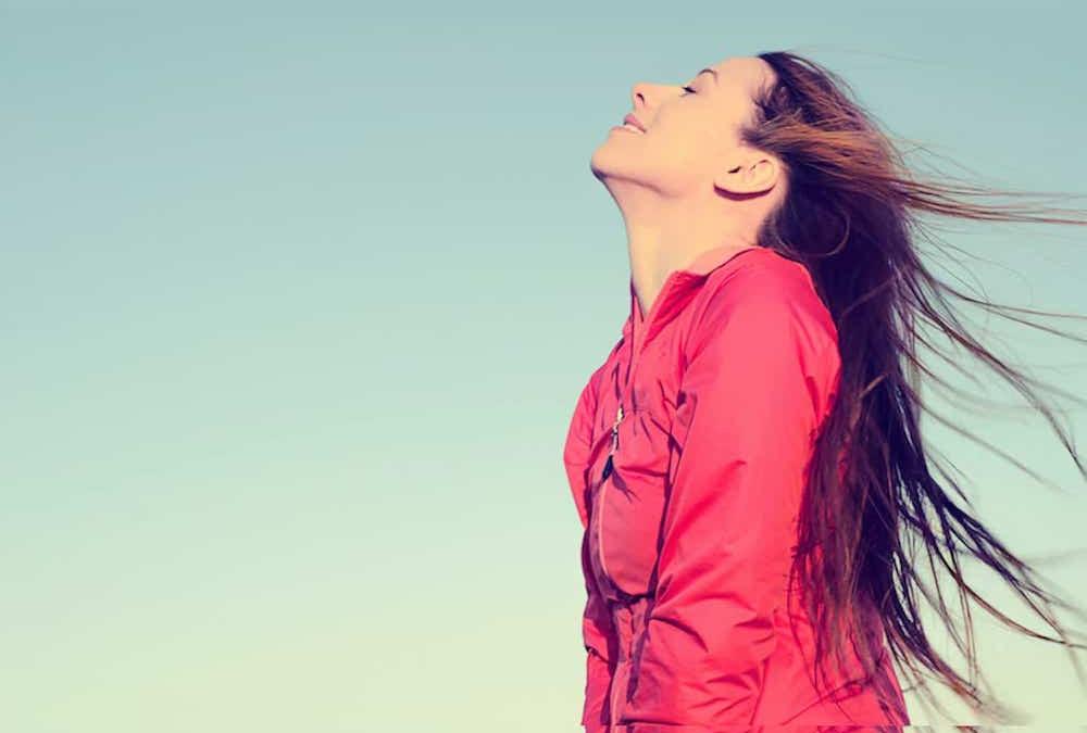 Mit ThetaHealing® Asthma Bronchiale geheilt